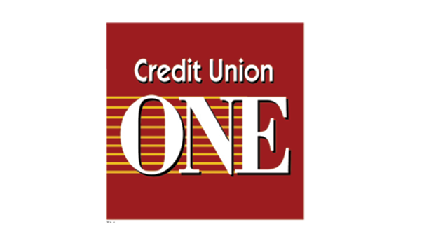credit-union.png