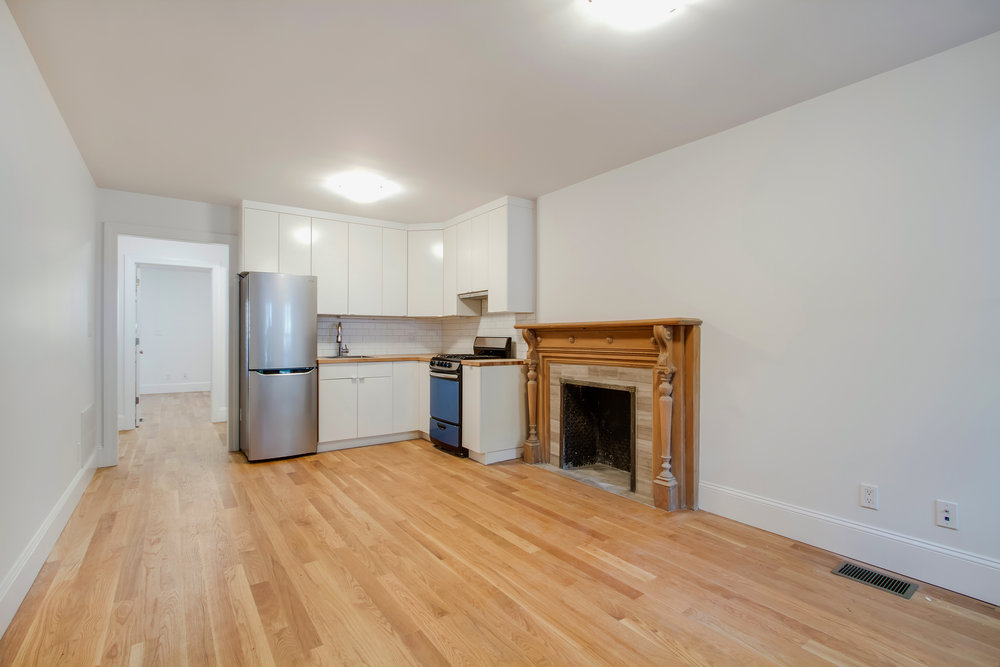 Ivey North Rental Collection 408 Park Place.jpg
