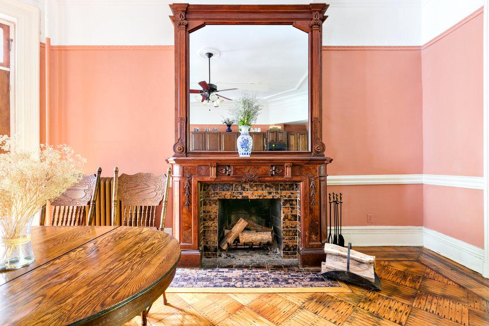 Ivey North Closed Sales Portfolio 189 Washington Park Dining room.jpg