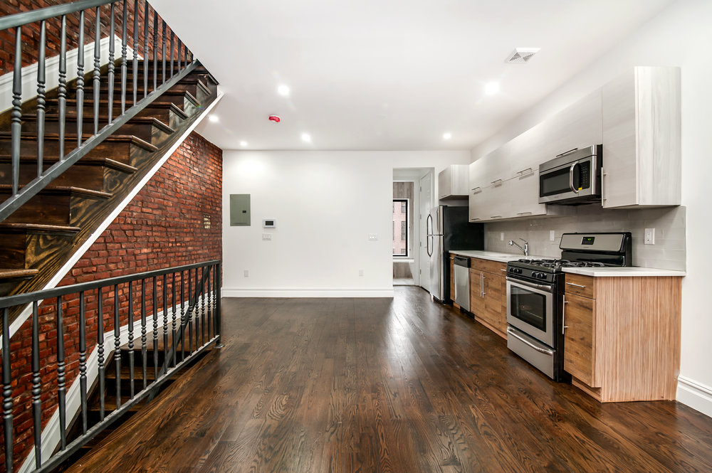 629 A Madison Street kitchen unit 3.jpg