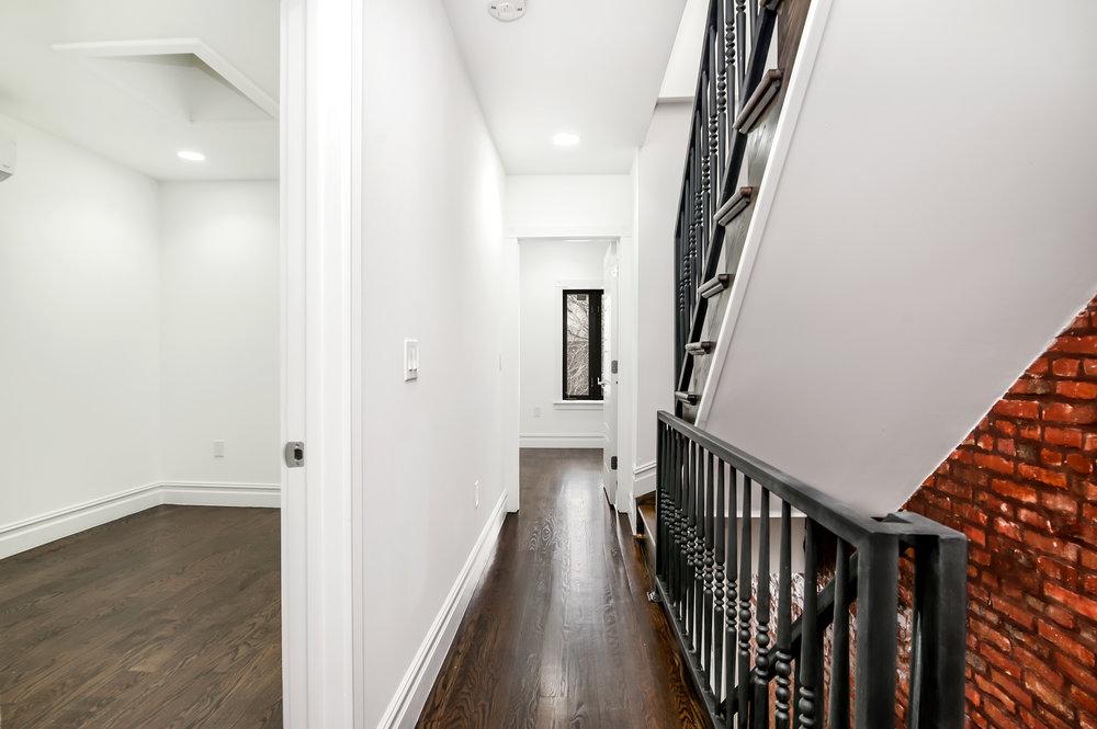 629A Madison Street Bedrooms #3.jpg