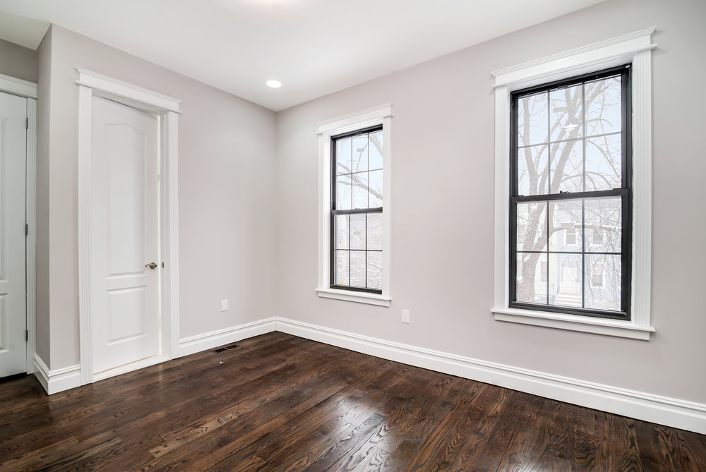 1346 Prospect Place bedroom .jpg