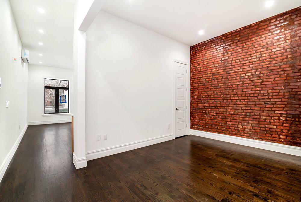 629A Madison Street brick wall #2.jpg