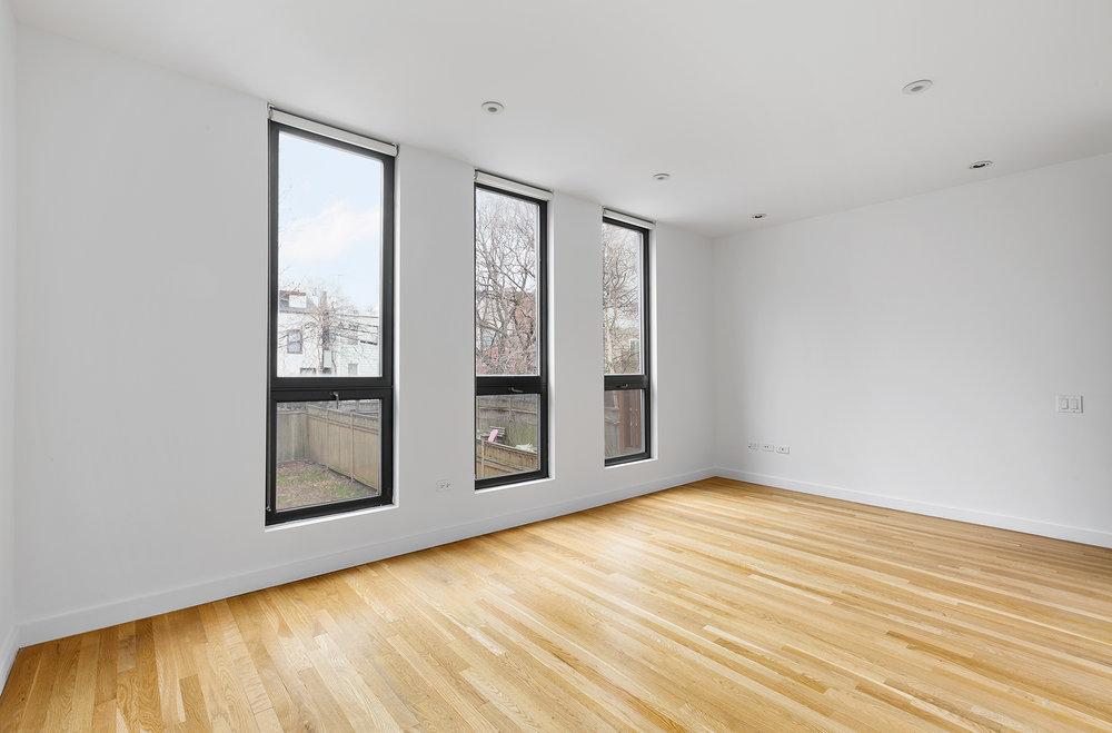 81 Adelphi Street master bedroom.jpg