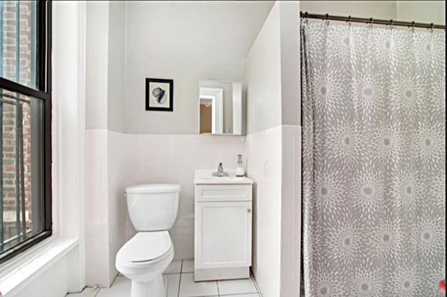 87 South Portland Avenue Bathroom.PNG