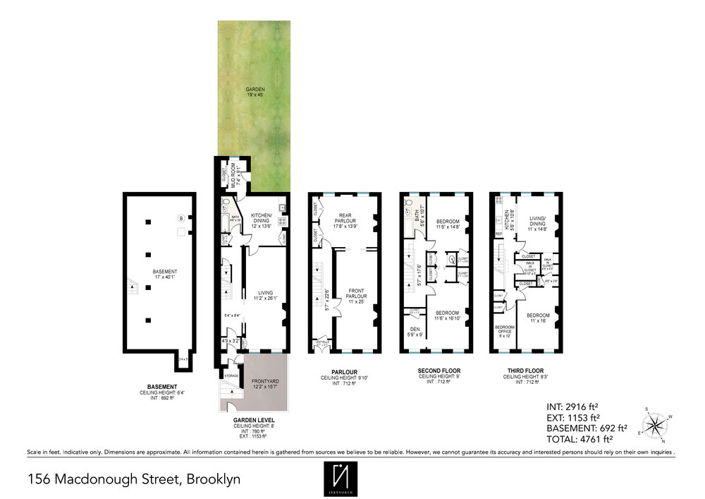 156_Macdonough_Street_Brooklyn 2.jpg