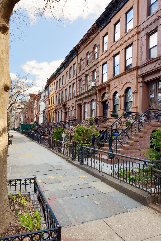 156 Macdonough Street Street.jpg