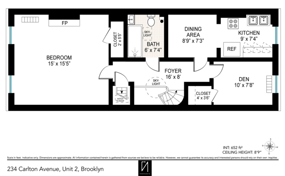 234 Carlton Avenue Unit 2 Floorplan.png