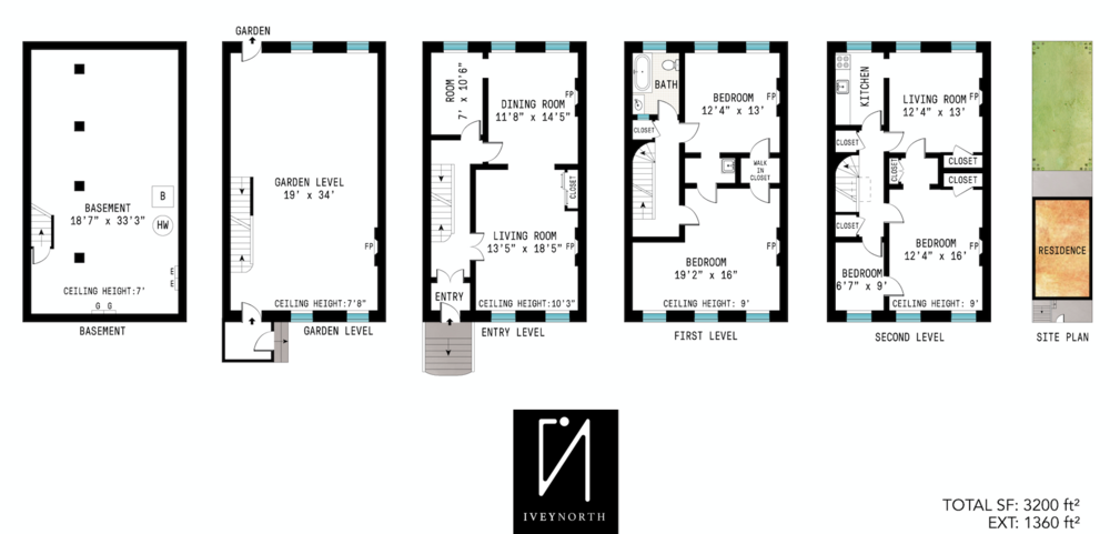 177 Waverly Avenue floor plan SOLD.png