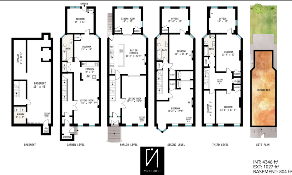 189 Washington Park Floor Plan.png