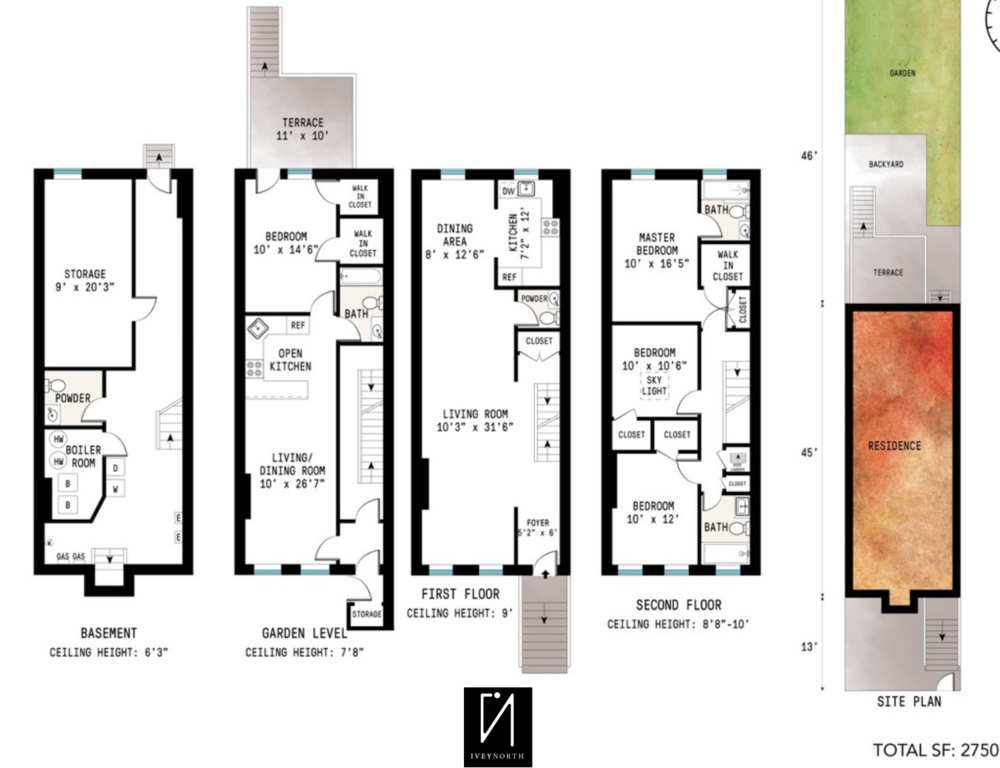 211A 34TH Street Floor plan .png