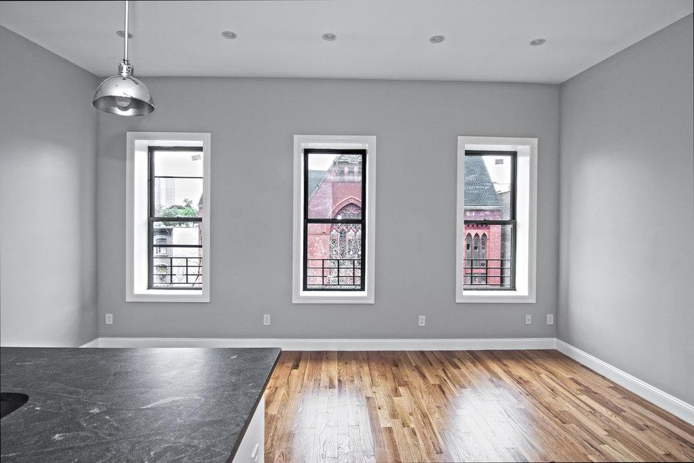 171 Adelphi Street Living room view.jpg