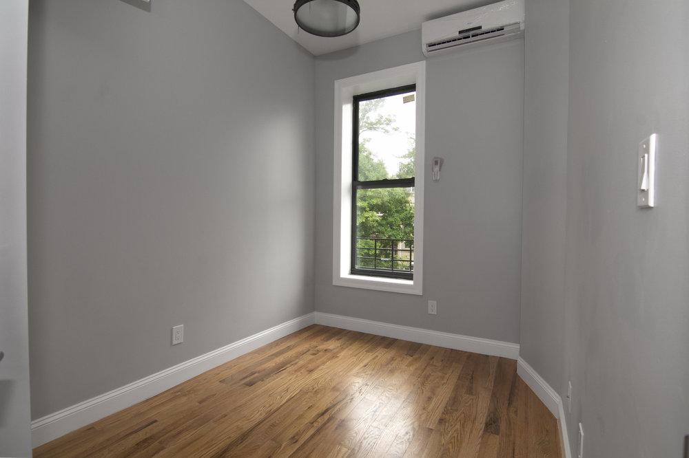 171 Adelphi Street Second Bedroom.jpg