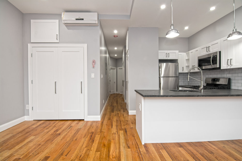 171 Adelphi Street Kitchen .jpg