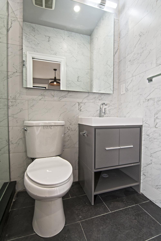 171 Adelphi Street Master Bathroom .jpg