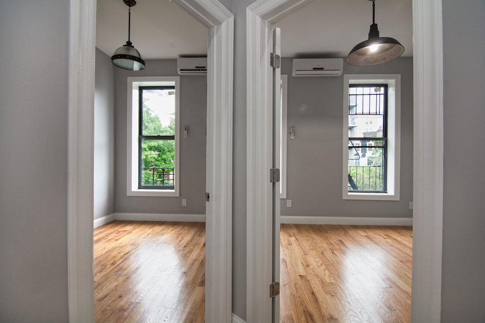 171 Adelphi Street Split Bedroom Shot.jpg