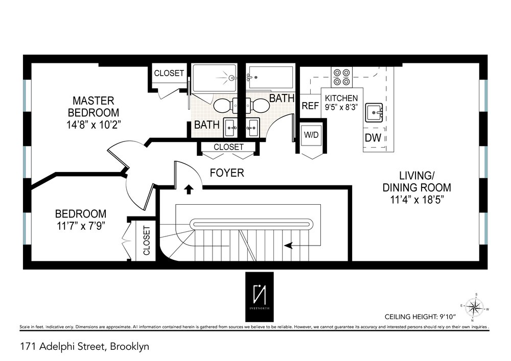 171 Adelphi Street Apt 2.jpg