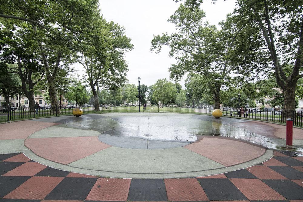 Bushwick Park.jpg