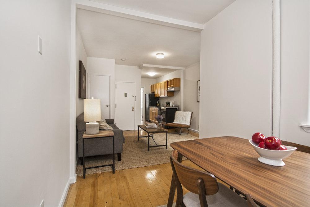 1286 Halsey Street Dining room .jpg