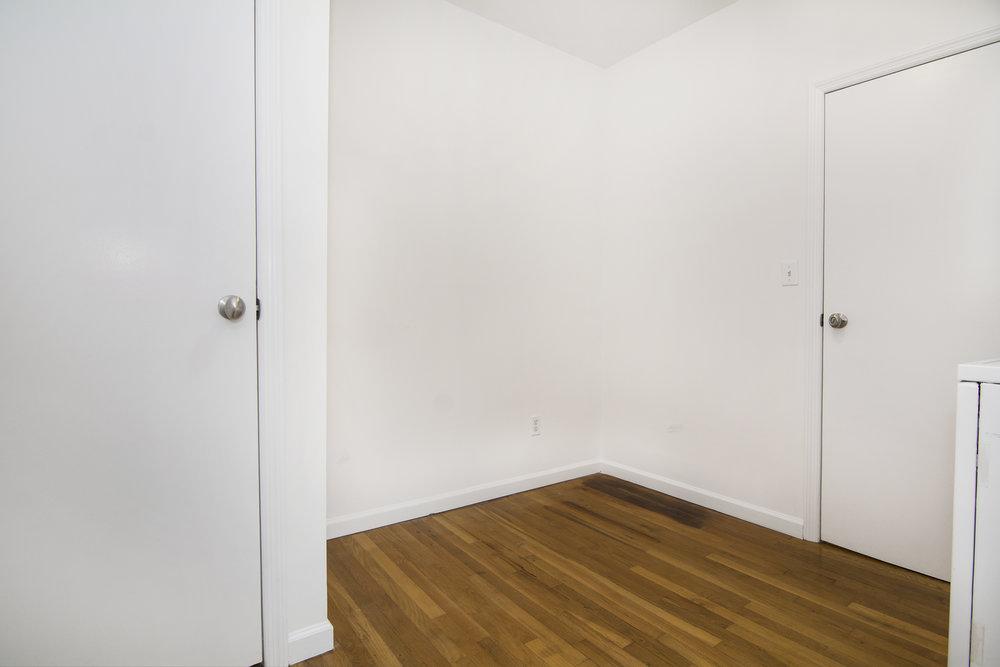 1286 Halsey Street Third Bedroom.jpg