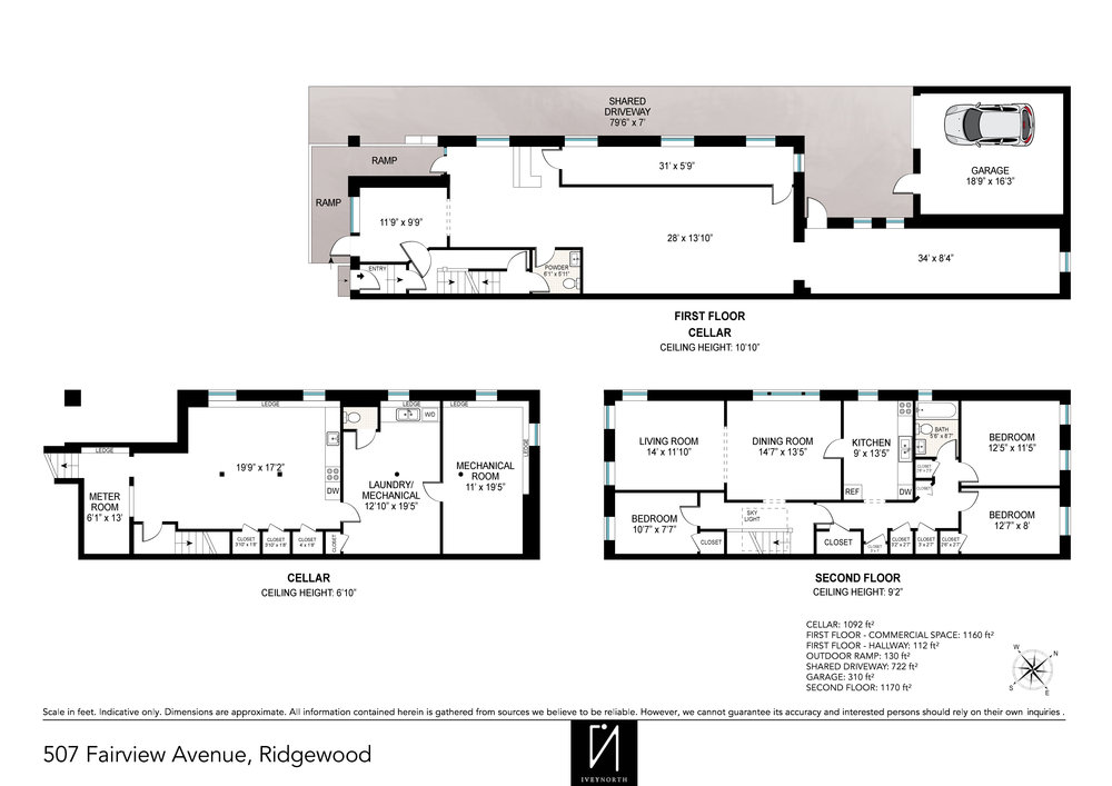 507 Fairview Avenue Fl Plan .jpg