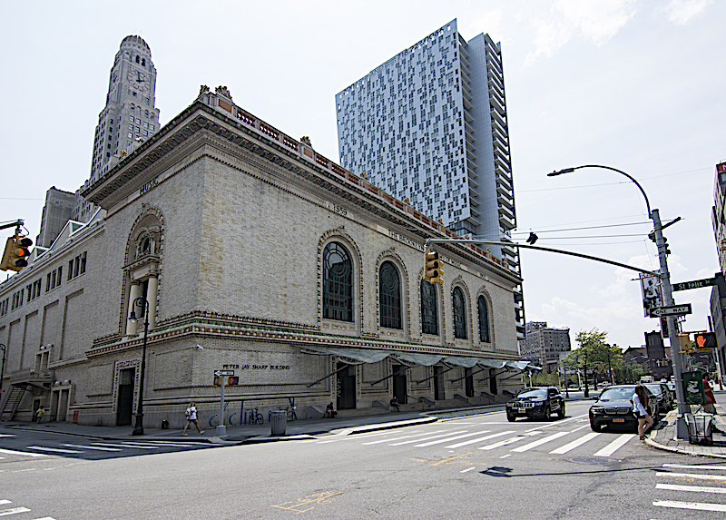 133 Saint Felix Street Brooklyn Academy of Music.jpg