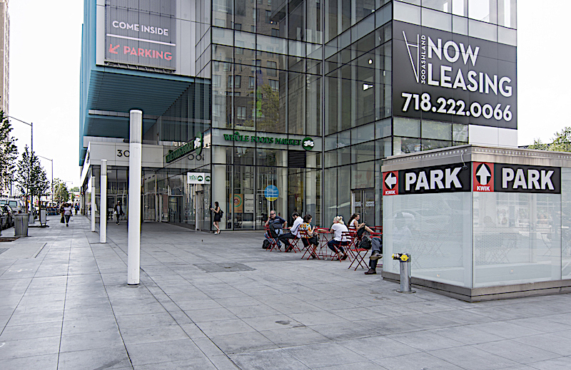 133 Saint Felix Street Whole Foods .jpg