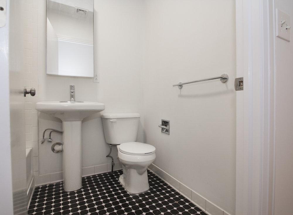 859 Halsey Street Bathroom Vanity.jpg