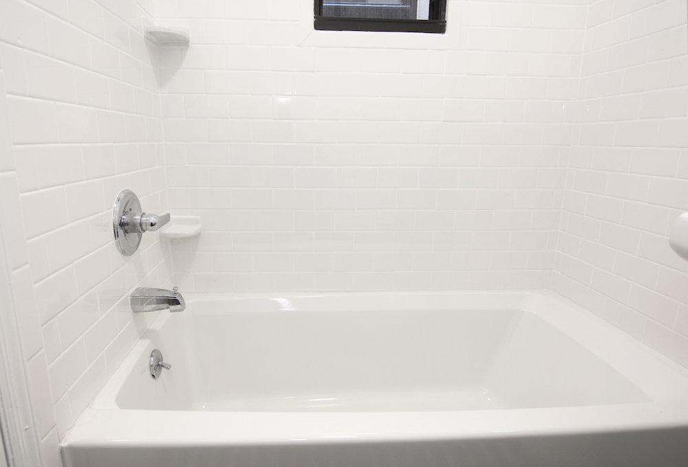 859 Halsey Street Bathroom.jpg