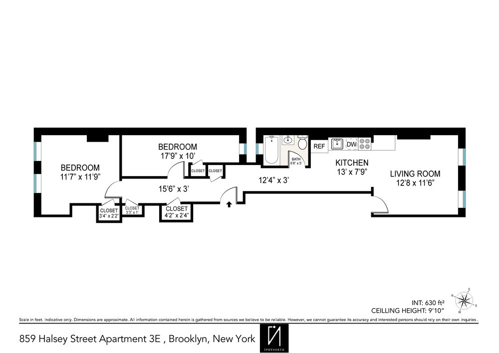 859_Halsey_Street_Apartment_3E_Brooklyn_New_York_2.jpg
