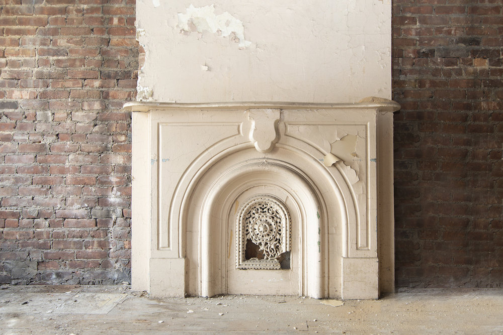 169 WP Fireplace Mantle.jpg