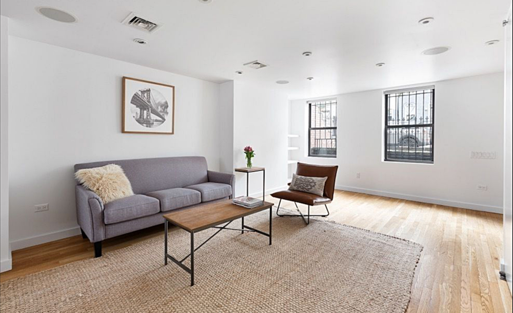81 Adelphi Street Living Room Street view.png