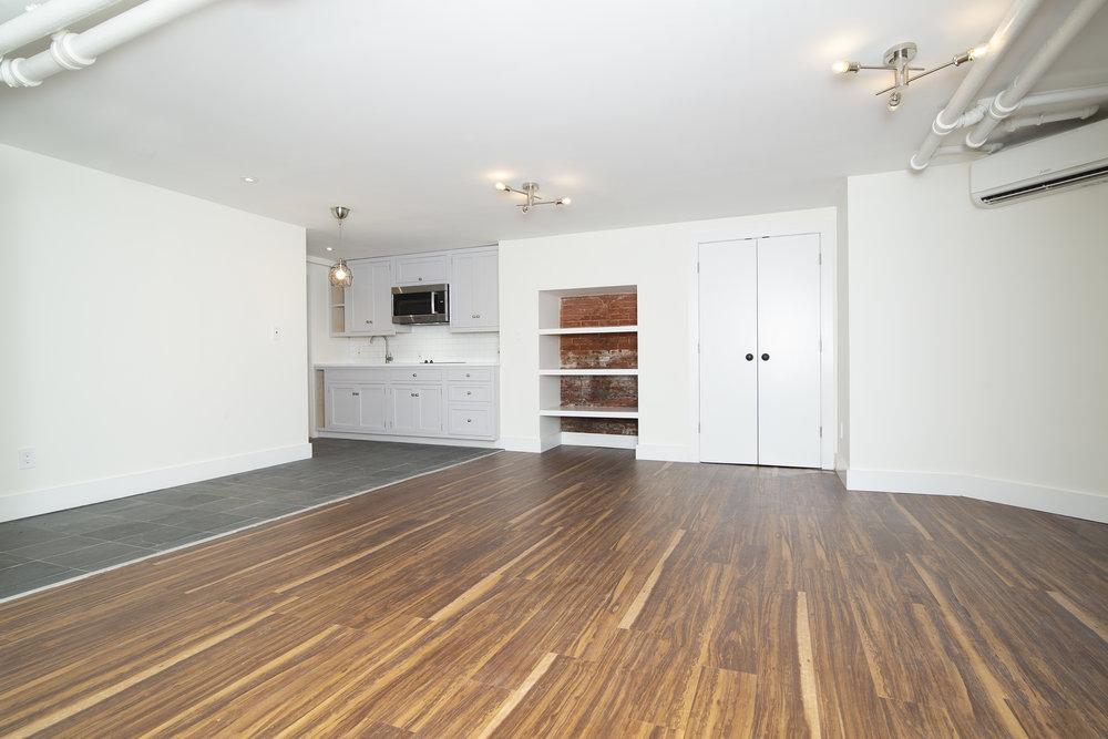 289 Washington Avenue Kitchen and Closet view.jpg