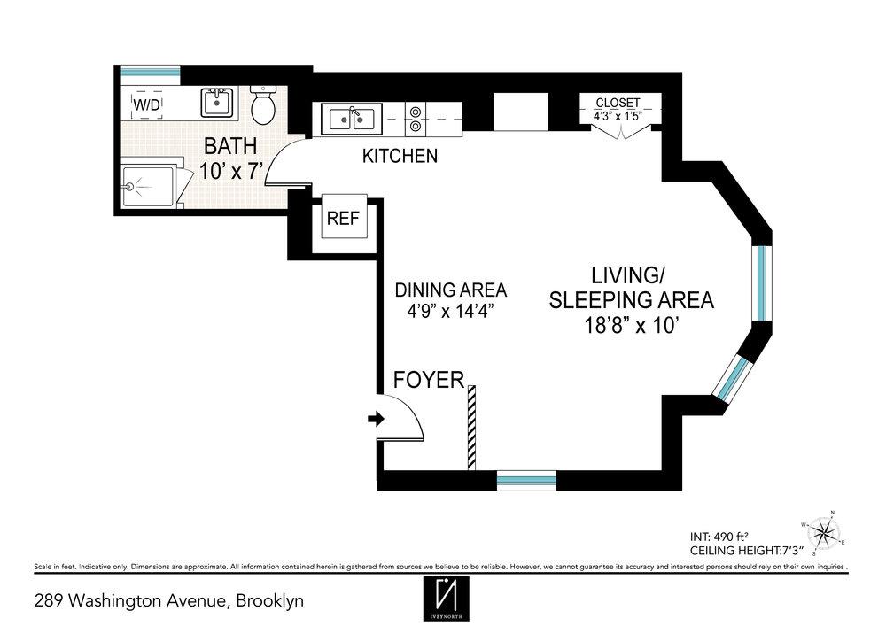 289_Washington_Avenue_Brooklyn_2 (2).jpg