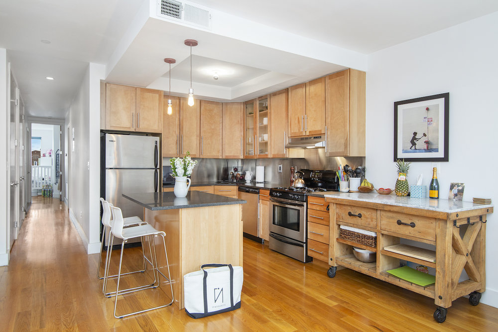195 Spencer Street Brooklyn, NY Kitchen.jpg