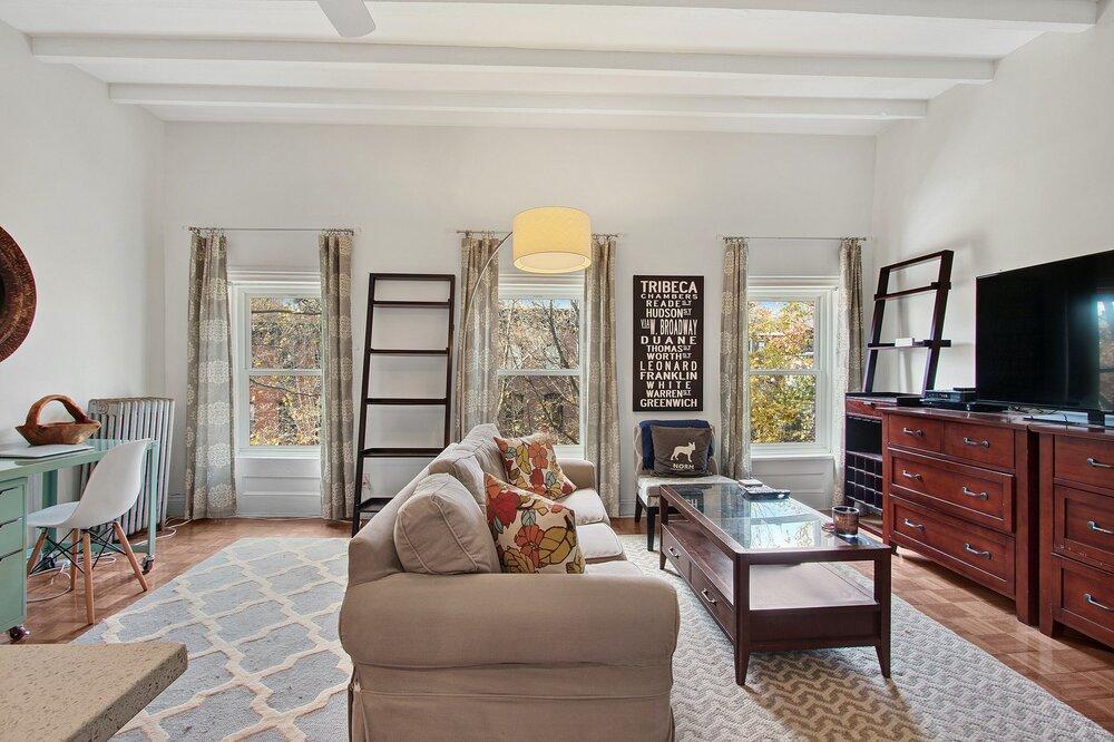 Ivey North Rental Collection 213 Carlton Avenue .jpg