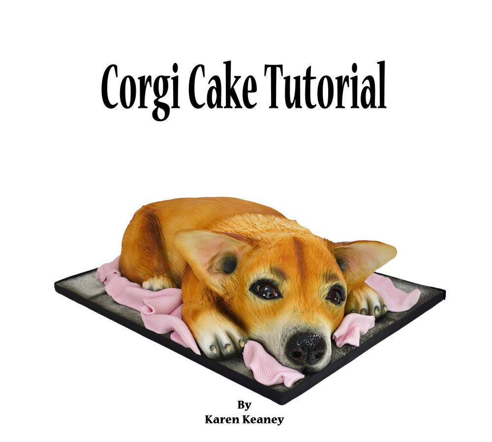 corgi poster.jpg
