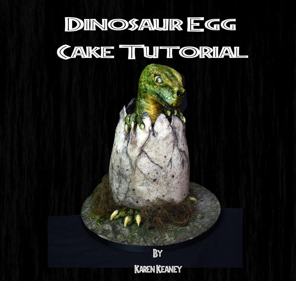 dino egg cake2.jpg
