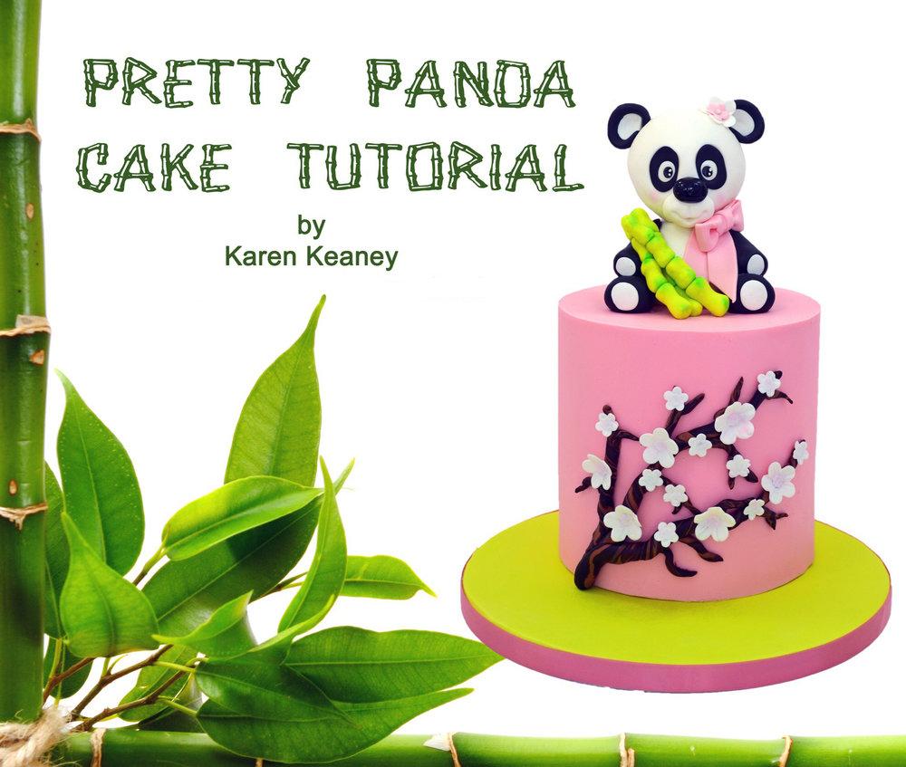 panda web.jpg