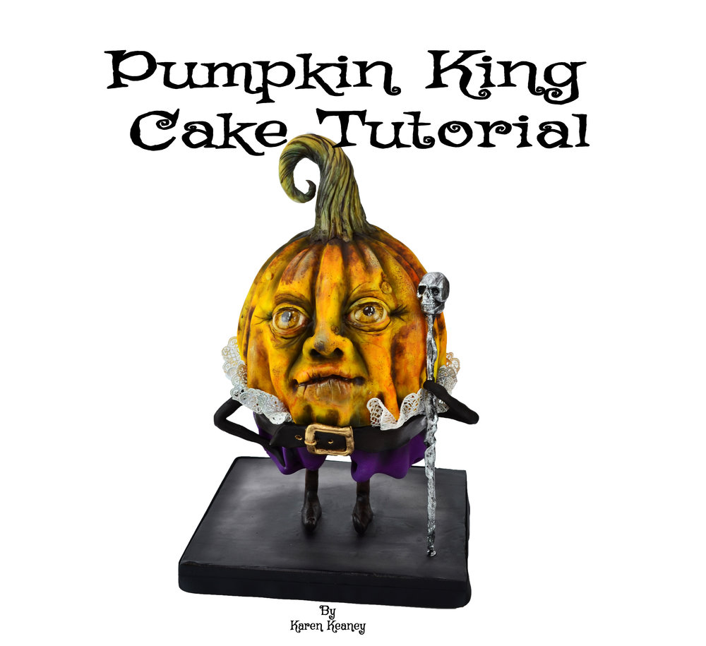 pumpkin king.jpg
