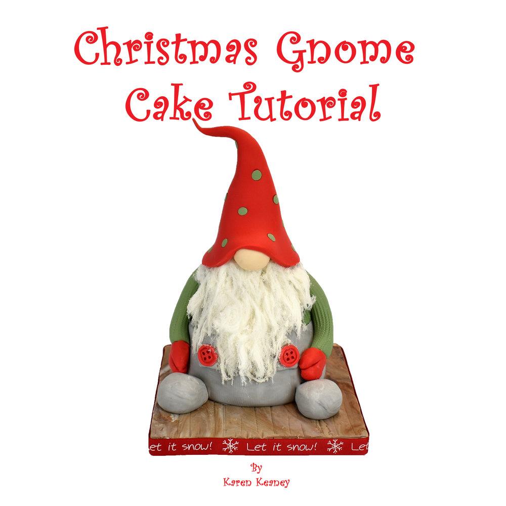 xmas gnome 2.jpg