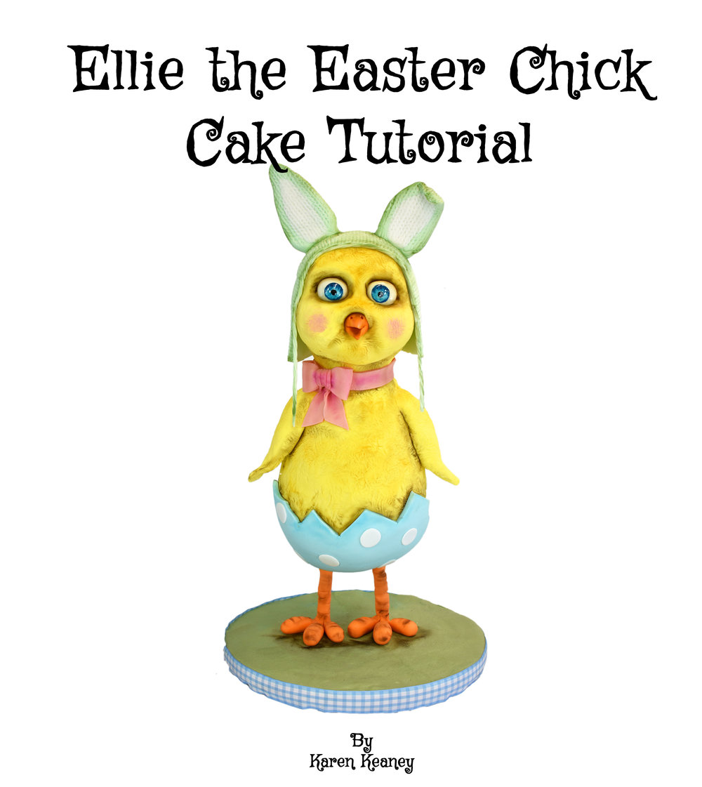 ellie easter web.jpg