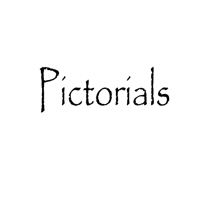 pictorials.jpg