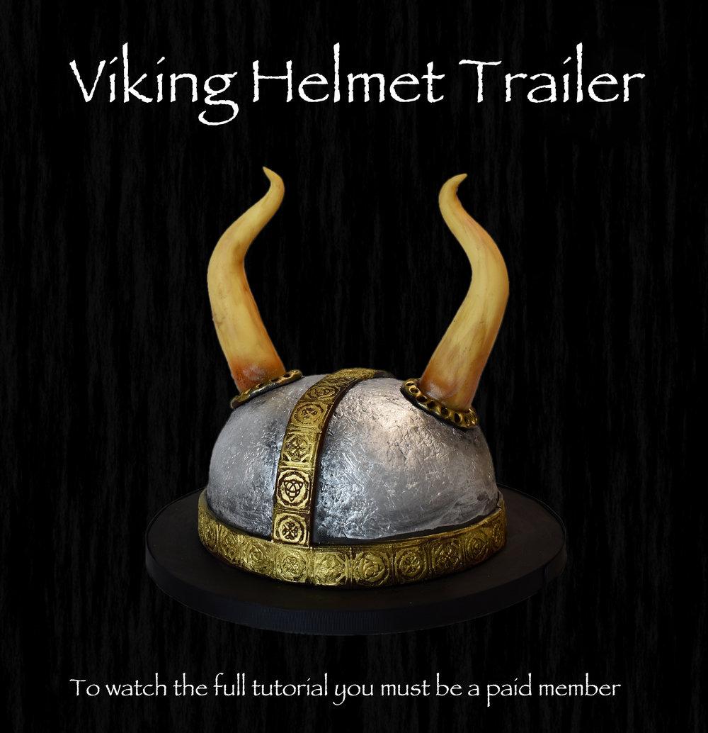 viking helmet trailer.jpg