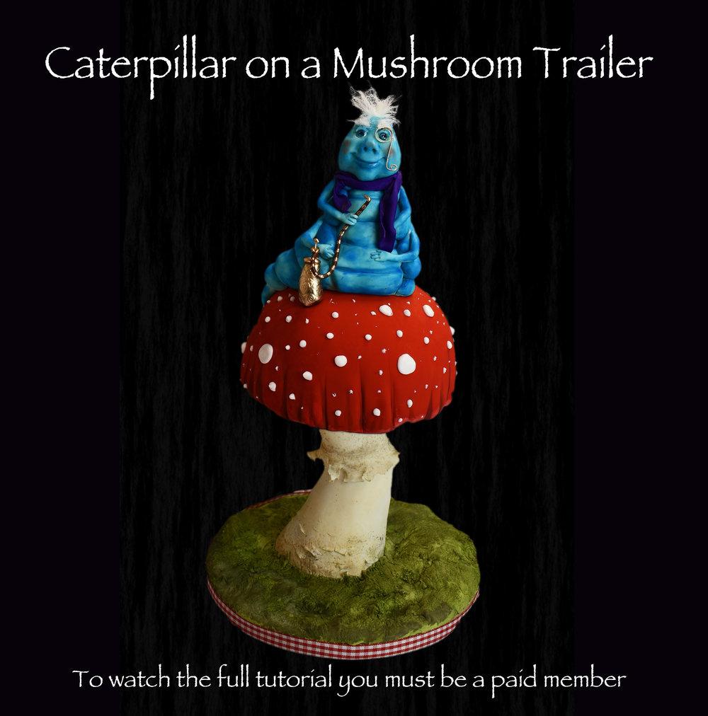 CATERPILLAR trailer pic.jpg