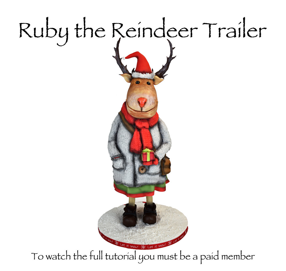 Ruby the Reindeer promo pic.jpg