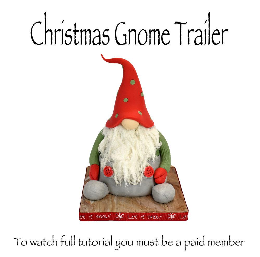 xmas gnome promo.jpg