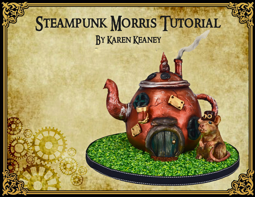 Steampunk morris poster EDITED.jpg