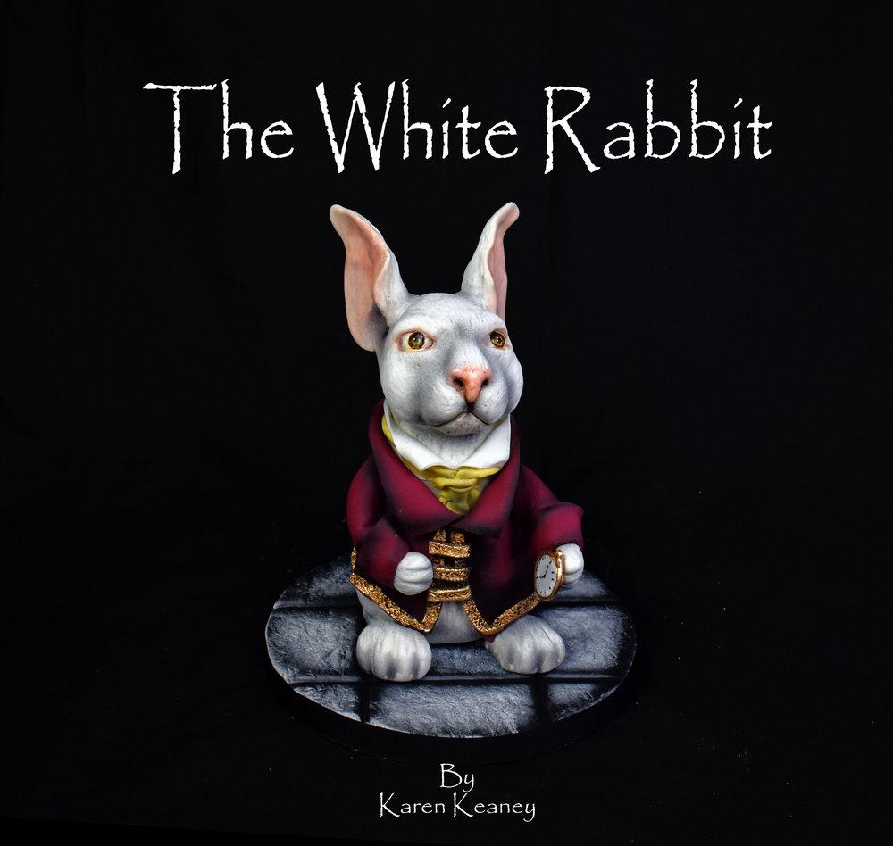 THE WHITE RABBIT poster.jpg