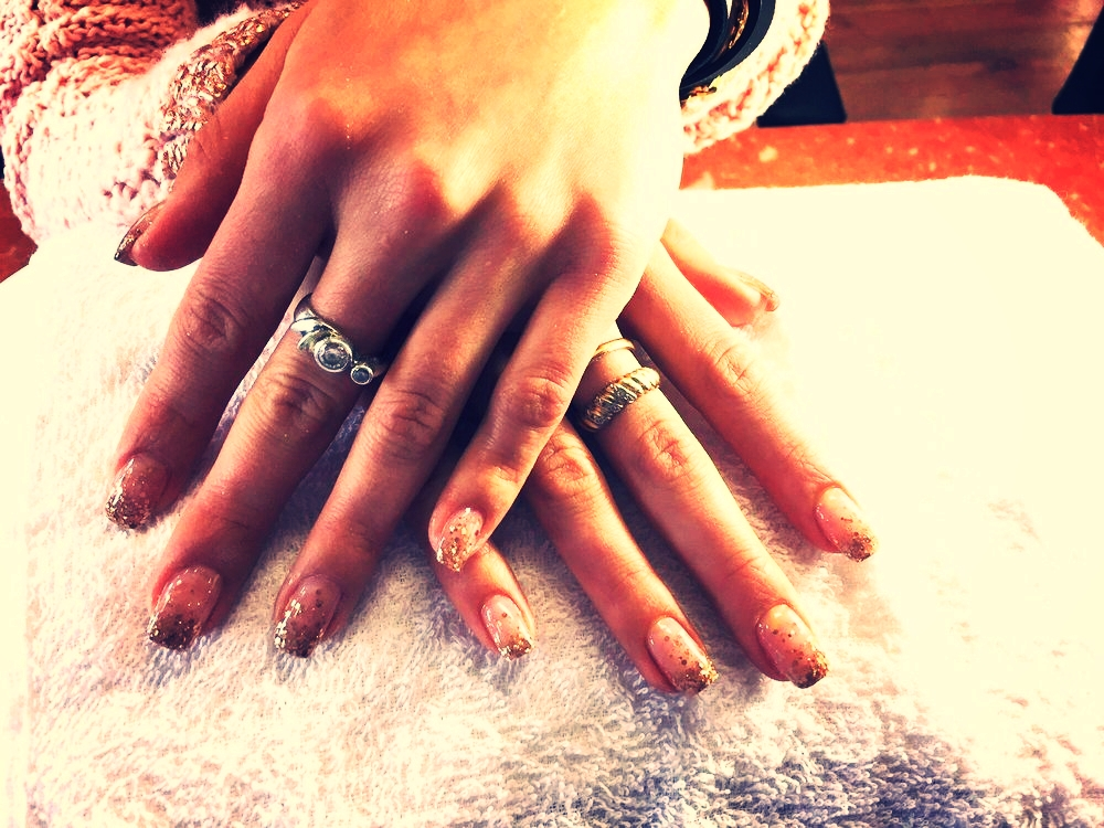 Gallery — Seymour Nail & Spa | Nail Salon in North Vancouver